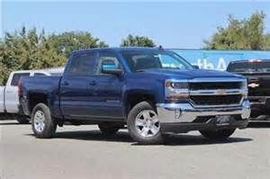 Hollister Chevrolet Cars For Sale Hollister Ca Carsforsale