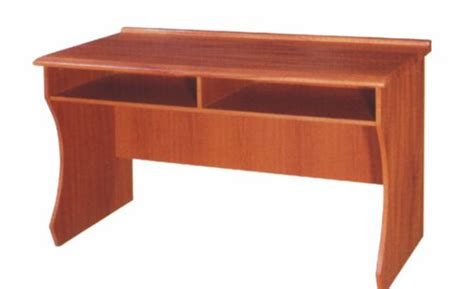 Bunk And Desk Simple Study Desk Buy Kids Study Table Online