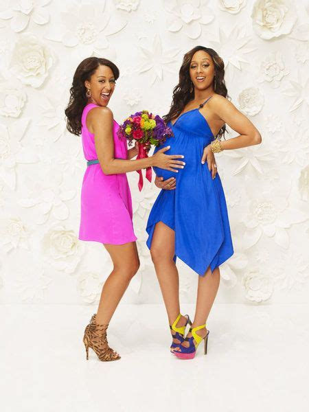tia and tamera mowry leave reality tv to focus on their 1000 images about tia tamera mowry on pinterest red
