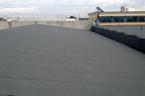 impermeabilizzazione terrazzi senza demolizione impermeabilizzazione terrazzi senza demolizione 4070