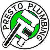 Presto Plumbing by Presto Plumbing