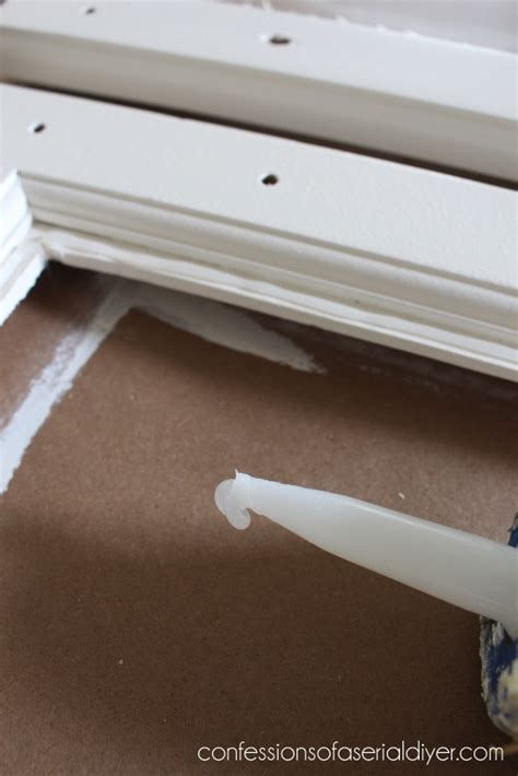 installing glass in cabinet doors how to install glass in cabinet doors with silicone home