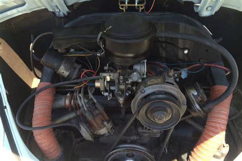 how do cars engines work 1965 volkswagen beetle interior lighting 1965 volkswagen beetle type 1 188851