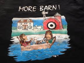 more barn the barn story revisited bnb bad news beat org