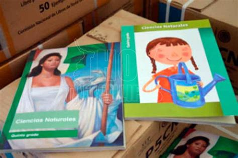 libros de texto gratuitos 2016 2017 diario educacin hoy tamaulipas sep ha repartido 82 de libros de texto