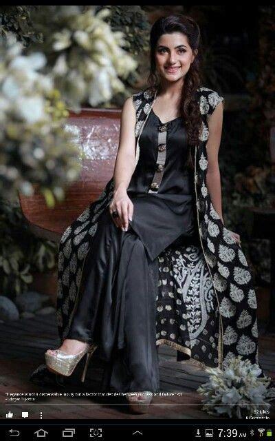 Midea Tunik Black 17 best images about wedding dresses on