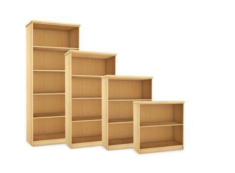 3 tier bookshelf 28 images winsome wood studio 3 tier