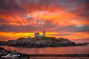 Cape Neddick Light Image From Http Captainkimo Com Wp Content Uploads 2014