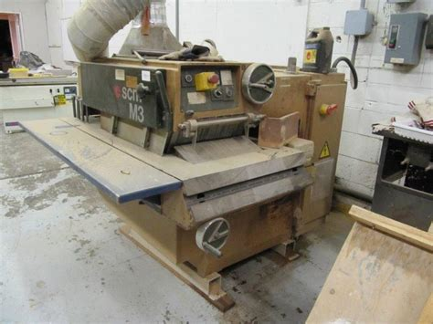 woodwork machinery auctions woodworking machinery auction
