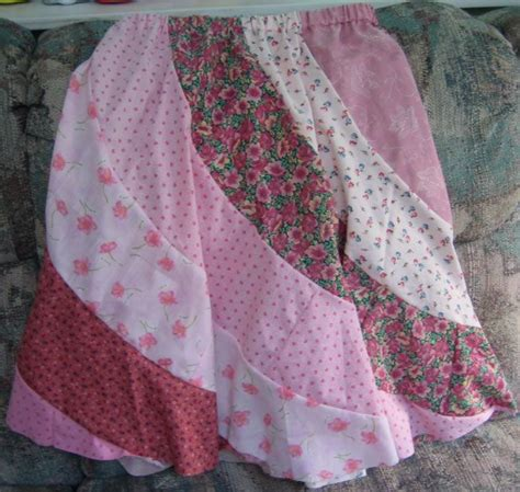 free pattern gored skirt 30 best sewing project skirts panel gored godet
