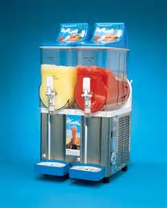 margarita machine rental houston concessions houston event houston tx