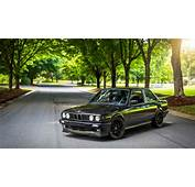 Best E30 &187 Car Wallpapers Photos And Videos