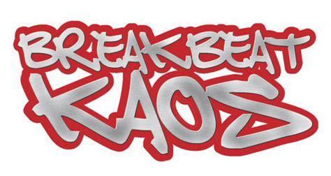 Kaos Italian Soul breakbeat kaos cds and vinyl at discogs