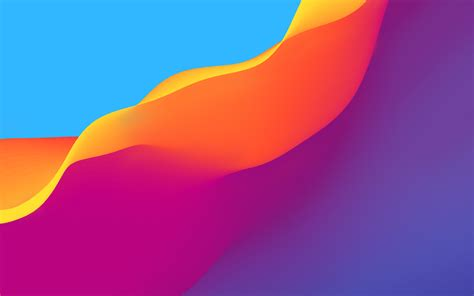 colorful hd wallpapers flow colorful hd wallpapers hd wallpapers id 22530