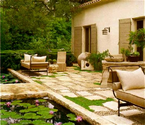 italian country home tuscan interior design