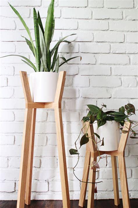Mavis Top Ac mavis cross planter shops planters and ferns