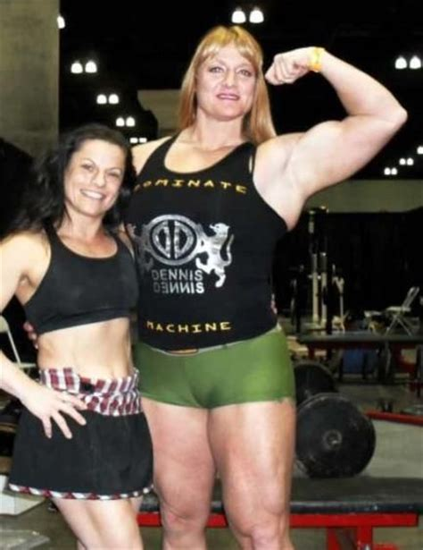 becca swanson bench press becca swanson born 1976 is an american bodybuilder