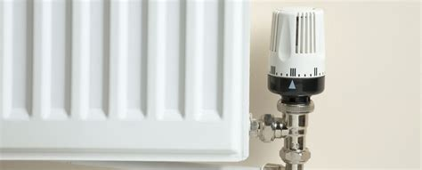 Central Plumbing And Heating by Cambridge Plumbers Coel Plumbing And Heating Engineers
