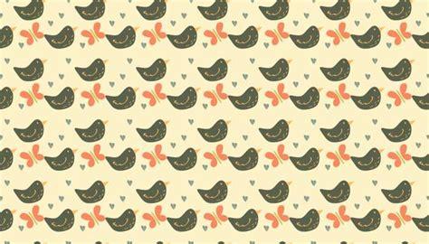 pattern photoshop animal cute animal pattern backgrounds photoshop free brushes