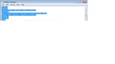 membuat link dalam tabel html menyisipkan gambar link frame tabel dan form ke dalam