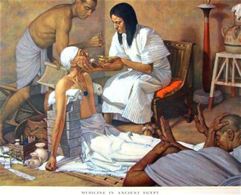 Oleh Oleh Pajangan Replika Dari Negara Mesir 10 fakta mencengangkan seputar mesir kuno tentik