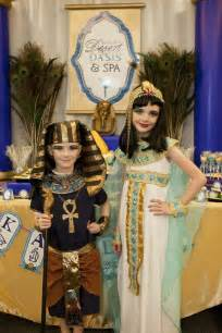 kara s party ideas egyptian birthday party planning ideas cake decorations supplies idea
