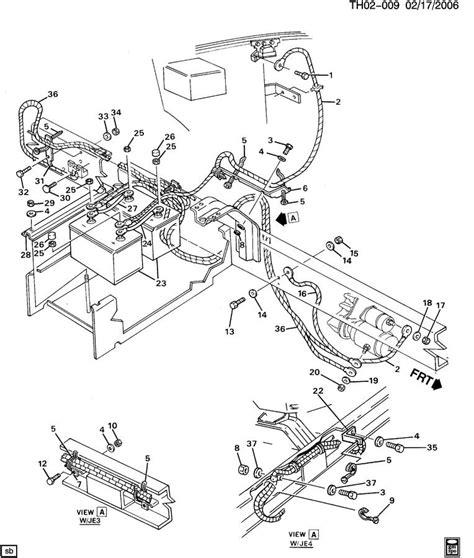 4l60e transmission parts diagram 4l85e transmission wiring diagram 4l85e get free image