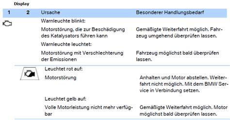 1er Bmw 118i Cabrio Probleme by Motorkontrolleuchte Gelb Bmw 1er 2er Forum Community