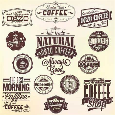 coffee shop logo design ideas coffee shop logo shop logo and logo ideas on pinterest