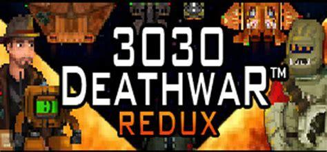 typing games full version free download free typing games download full version