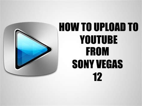 sony vegas pro tutorial how to put pictures over videos hqdefault jpg