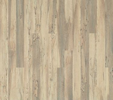 Hardwood & Laminate Floors » Laminate Floors » Shaw
