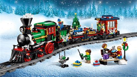 Superb Avon Christmas Village #7: 91RT3Rq3wVL.jpg