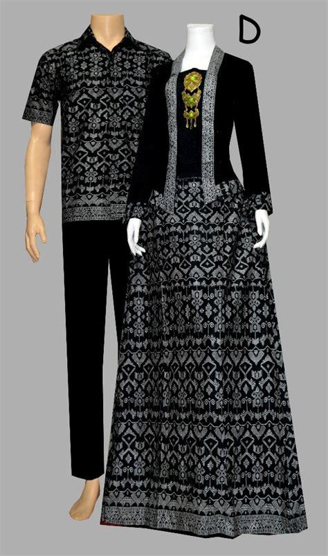 Baju Batik Sarimbit Tiesha Kemeja Rok Batik Blus Kutubaru jual baju batik sarimbit kebaya rok blus pasangan