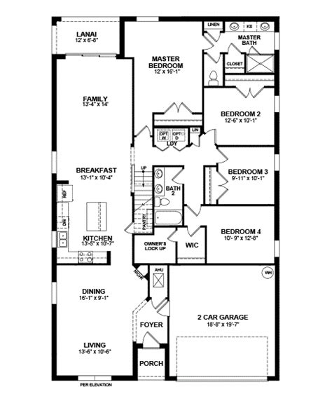 beazer home floor plans beazer floor plans carpet vidalondon