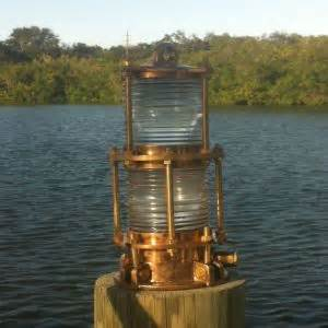 outdoor dock lighting nautical outdoor lighting and dock lighting with coastal style