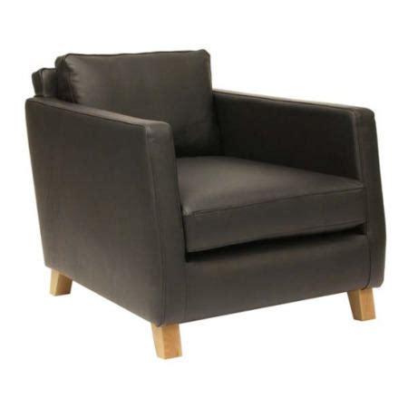 Pavillon Rattan by Pavilion Rattan Hoxton Armchair Flint Grey Furniture123