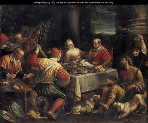 donne olandesi a letto il banchetto dei talendyr stare a tavola nel medioevo e
