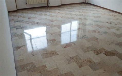 cristallizzazione pavimenti trattamento e manutenzione pavimenti brescia lombardia