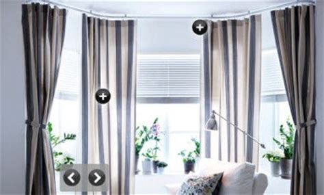 how to hang curtains from the ceiling hang curtains from ceiling or below border