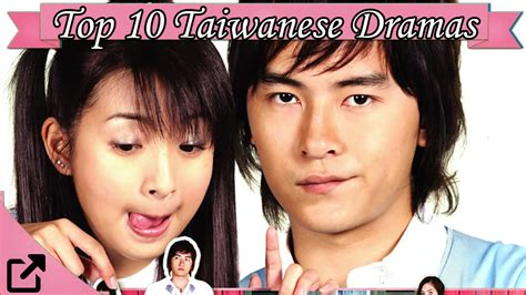 the 10 dramas of 2015 that earned the highest viewer top 10 taiwanese movies 2015 all the time youtube