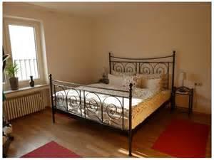 Gorgeous Bed Frames Gorgeous Ikea Noresund Bed Frame Oak Bay