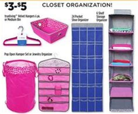 dollar store shoe organizer dollar general store on pinterest dollar general dollar