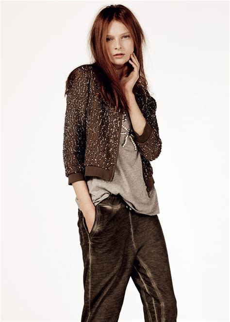 Jaket Bomber Pria Sensor Gray Camo Scee By Set Bomber Style Jacket In All Sequins