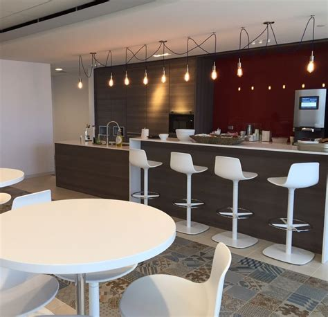 design cafe glassdoor find this pin and more on the college board interior