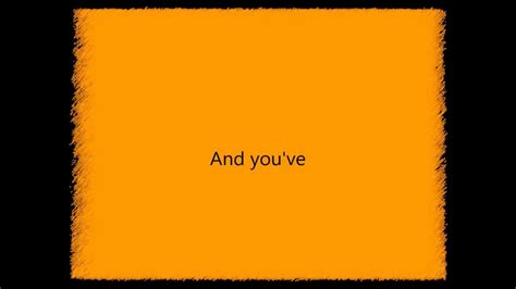 song orange is the new black spektor you ve got time lyrics orange is