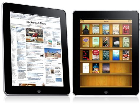 format ebook ipad how to read epub and mobi files on an ipad ipadable