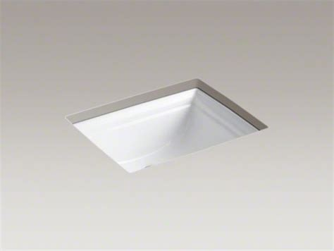 kohler memoirs undermount bathroom sink kohler memoirs r undermount bathroom sink contemporary