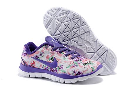 nike shoes clearance nike free tr fit purple shoes outlet factory store