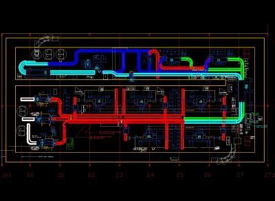 Engineering Hohl Machine Conveyor About Us Sidhi Vinayaka Fab Engineering